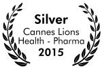 Filaria_Cannes_Silver_2015