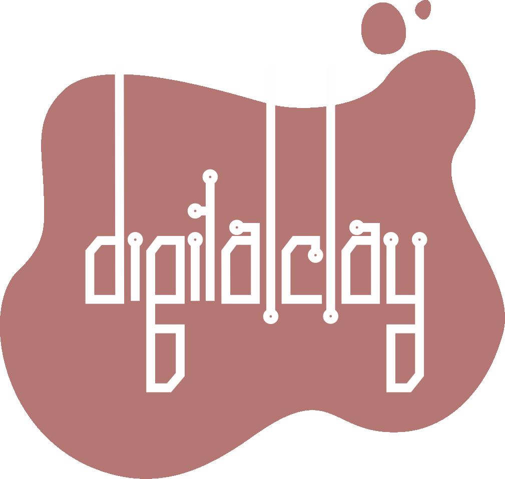 digitalclay